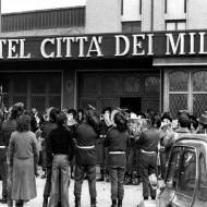 Hotel Città Dei Mille - Hotel a Bergamo
